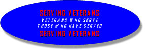 serving veterans inc
