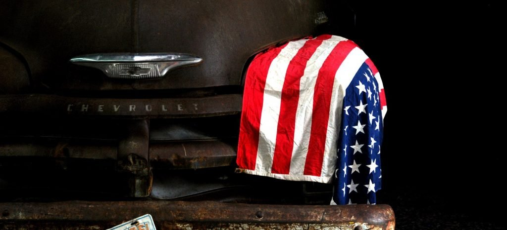 Brighton-area veterans will have a chance for a brighter future if you donate your truck!