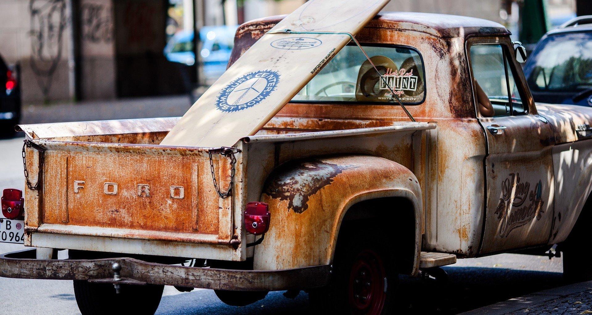 Pearland, Texas Car Donations | Veteran Car Donations