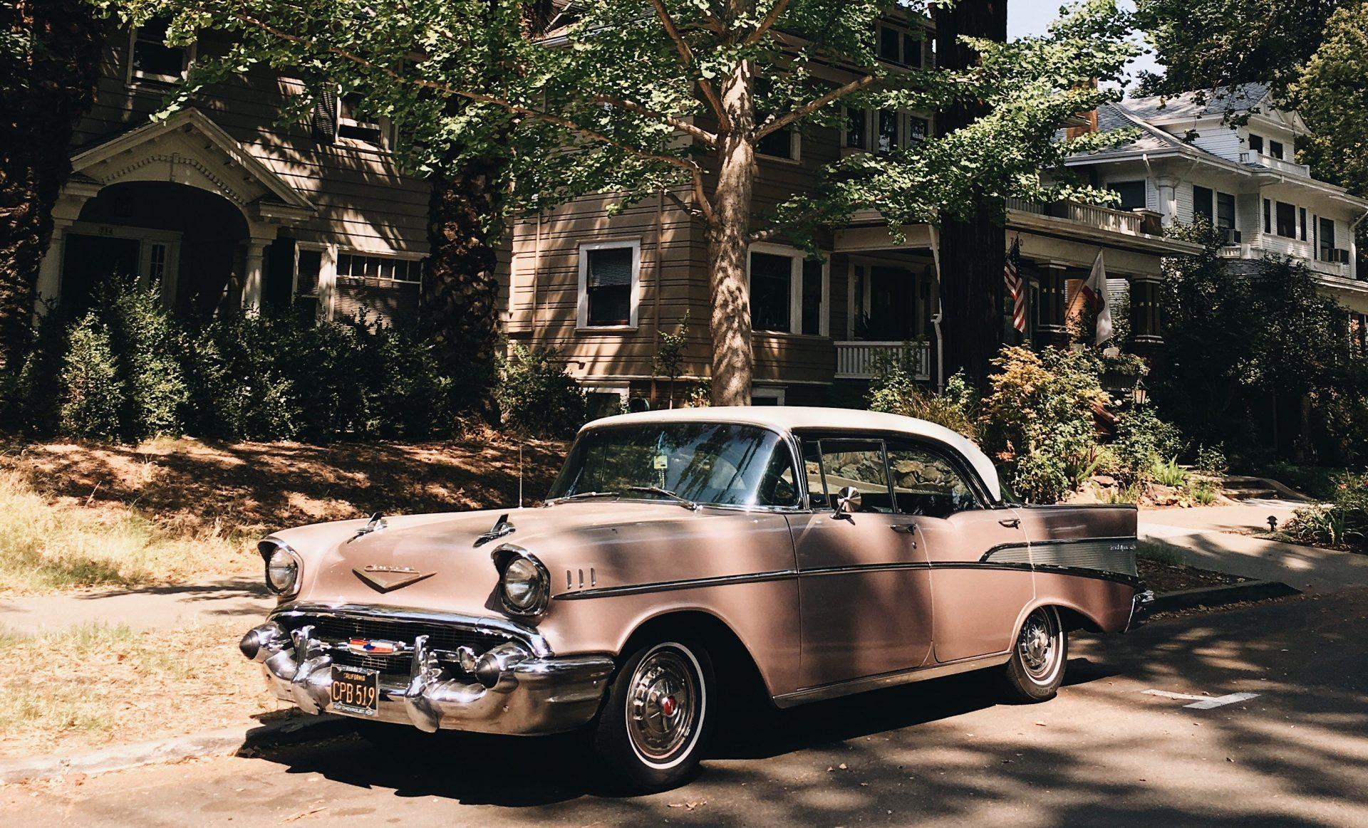 San Marcos, California Car Donations | Veteran Car Donations