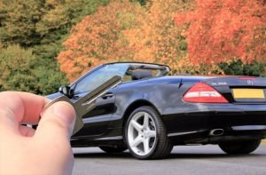 Get The Car Ready To Donate - VeteranCarDonations.org