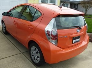 The World S First M Production Hybrid Car Prius Has Been Redefining Toyota Driving Experience Ever Since It Came Out In 1997