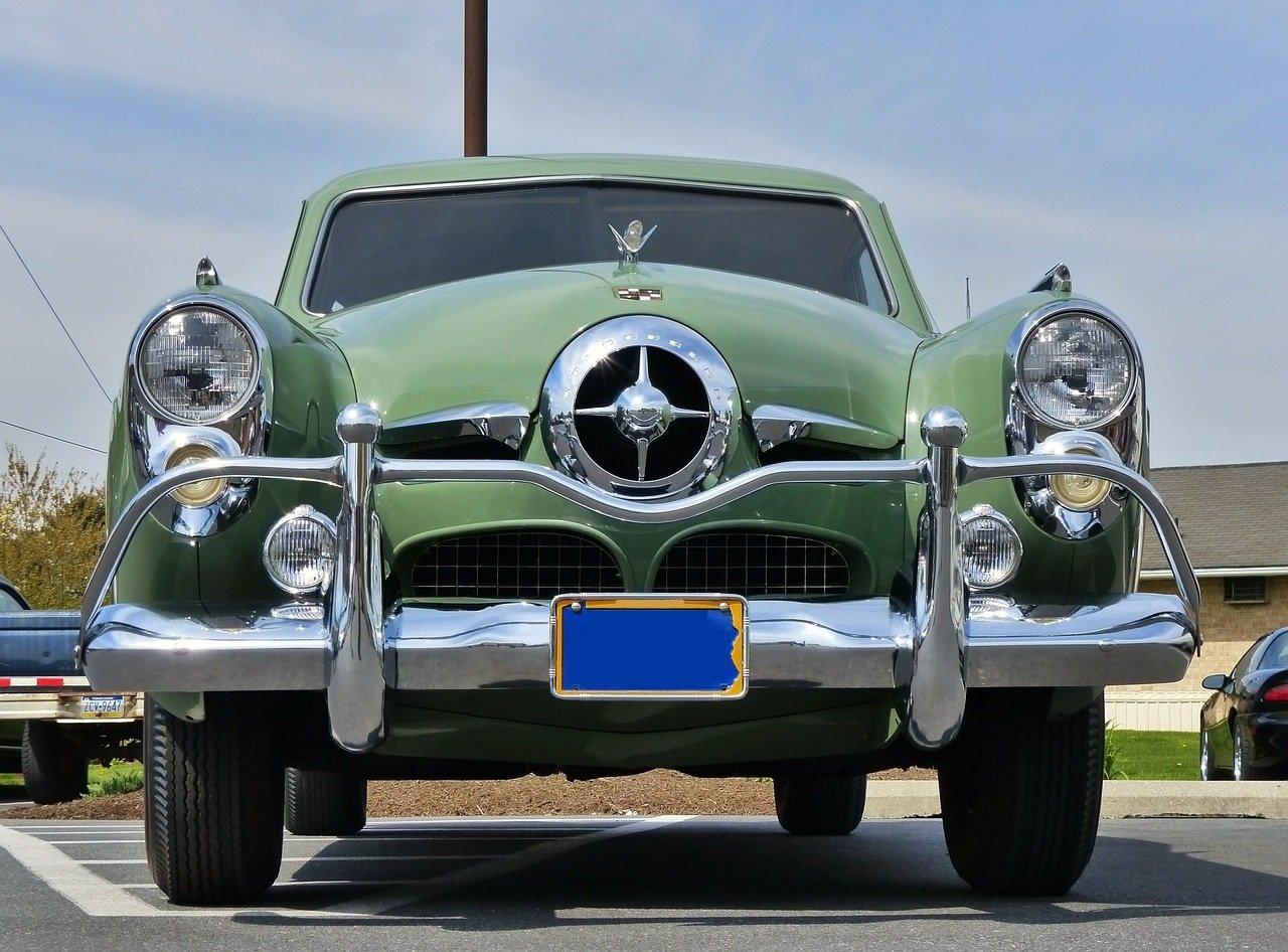 Houston, Texas Car Donations | Veteran Car Donations