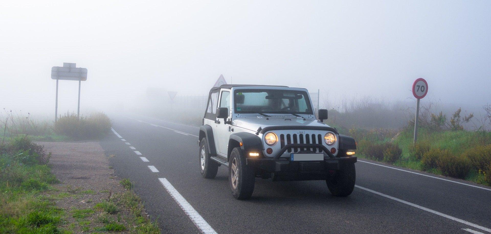 Greenwood, Indiana Car Donations | Veteran Car Donations