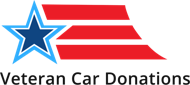 Donate Your Boat To Charity | Veteran Car Donations