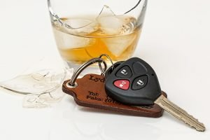Alcohol and Driving